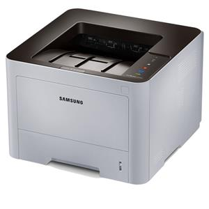 SAMSUNG SL-M3320ND Laser Printer